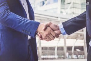 Startup business financing
